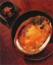 美食大观0208,美食大观,美食,煲仔饭 石锅 米饭