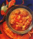 美食大观0212,美食大观,美食,肉丸子 湘菜