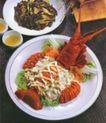 美食大观0214,美食大观,美食,海味