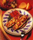 美食大观0215,美食大观,美食,菜谱图片