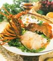 美食大观0220,美食大观,美食,菜肴 水果