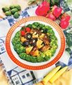 美食大观0225,美食大观,美食,家常菜 花束