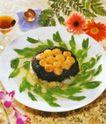 美食大观0228,美食大观,美食,青蔬 厨艺
