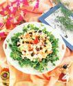 美食大观0230,美食大观,美食,青蔬 食材