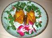 五味俱全0091,五味俱全,美食,鲜花 装饰 花样