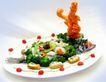 五味俱全0099,五味俱全,美食,雕刻 菜肴 美味