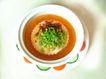 五味俱全0128,五味俱全,美食,蒸制 汤 油 青菜 佳肴