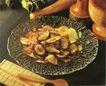 五味俱全0139,五味俱全,美食,勺子 美味 菜盆