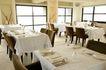 餐饮空间0015,餐饮空间,美食,空荡 业务 萧条