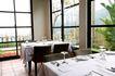 餐饮空间0017,餐饮空间,美食,环境 明亮 清晰