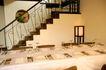 餐饮空间0021,餐饮空间,美食,居室 宴会 楼梯