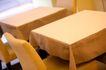 餐饮空间0023,餐饮空间,美食,餐厅 桌子 装饰