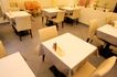 餐饮空间0024,餐饮空间,美食,宾馆 大厅 摆设