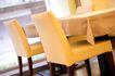 餐饮空间0025,餐饮空间,美食,桌椅 餐饮 空间