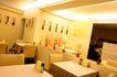 餐饮空间0026,餐饮空间,美食,酒家 桌子 灯光