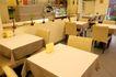餐饮空间0030,餐饮空间,美食,两人桌 桌布 颜色