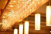 餐饮空间0032,餐饮空间,美食,餐灯 灯具 装潢
