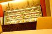 餐饮空间0039,餐饮空间,美食,蛋糕 糕点坊 蛋糕坊