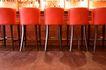 餐饮空间0042,餐饮空间,美食,高椅子