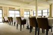 餐饮空间0044,餐饮空间,美食,酒店空间