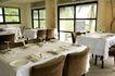 餐饮空间0047,餐饮空间,美食,餐厅