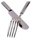 餐具世界0062,餐具世界,美食,西式 餐具 刀叉