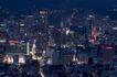 城市夜景0026,城市夜景,旅游风光,建筑 城市 夜空