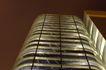 城市夜景0027,城市夜景,旅游风光,高楼 商厦 楼房