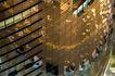 城市夜景0033,城市夜景,旅游风光,