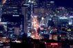 城市夜景0044,城市夜景,旅游风光,