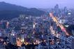 城市夜景0045,城市夜景,旅游风光,