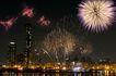 城市夜景0049,城市夜景,旅游风光,