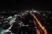 城市夜景0052,城市夜景,旅游风光,
