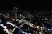 城市夜景0053,城市夜景,旅游风光,