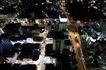 城市夜景0054,城市夜景,旅游风光,