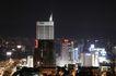城市夜景0055,城市夜景,旅游风光,