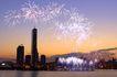 城市夜景0057,城市夜景,旅游风光,都市图片 夜景 烟火