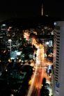 城市夜景0061,城市夜景,旅游风光,城市 夜晚 交通