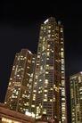 城市夜景0065,城市夜景,旅游风光,大厦 灯光 繁华