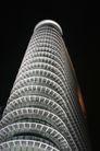 城市夜景0068,城市夜景,旅游风光,大楼 办公 夜晚
