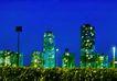 灯火阑珊0022,灯火阑珊,旅游风光,灯火 阑珊 风光