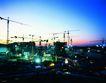 灯火阑珊0027,灯火阑珊,旅游风光,工业化 生产 灯火
