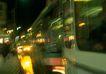 灯火阑珊0041,灯火阑珊,旅游风光,