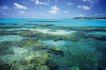 海滩0068,海滩,海洋风情,海洋 风情 石头