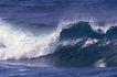 海滩0070,海滩,海洋风情,海浪 汹涌 海面