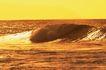海滩0071,海滩,海洋风情,海浪 翻滚 汹涌