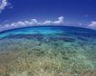 海滩0083,海滩,海洋风情,自然 海洋 享受