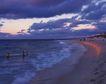 海滩0091,海滩,海洋风情,海水 游泳 游人