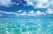 海边景致0039,海边景致,海洋风情,