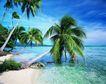 海边景致0053,海边景致,海洋风情,